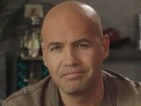 "Billy Zane on 1D's Zayn Malik tweets: ""It's Z-A-N-E not Z-A-Y-N"""