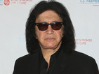 WWE and Gene Simmons team up to create horror film production company