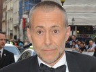 Channel 4 commissions factual series The Diner with Michel Roux Jr
