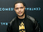 Trevor Noah to host The Daily Show: Chris Rock, more lead reactions