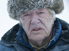Fortitude episode 9 recap: More death, more surprises