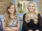 Coronation Street stars tease Sarah, Bethany stories in first TV chat