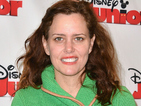 Craig Ferguson's ABC pilot The King of 7B adds Ione Skye