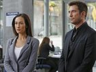 "Stalker creator is hopeful for season two: ""Anything's possible"""