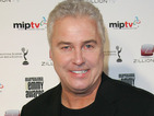 CSI's William Petersen to be series regular on WGN's Manhattan
