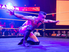 Finn Bálor: 'We consider NXT to be the main roster'