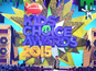 Kids' Choice Awards 2015 winners revealed