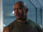 Dwayne Johnson will do Fast & Furious 8