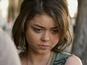 See Sarah Hyland family drama trailer