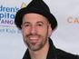 Chris Daughtry joins Fox's Studio City