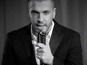 Shayne Ward debuts new video