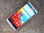 HTC One M9 review ★★★★★