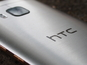 HTC ejected from main Taiwan stock index
