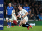 Six Nations finale gets record audience