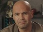 Billy Zane jokes about Zayn Malik in skit