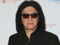 Gene Simmons home searched for web crimes