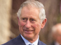 Secret Prince Charles letters to be released