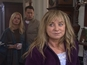 Hollyoaks pictures: Diane seeks answers