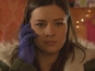 Hollyoaks: Lindsey hatches a shock plan