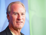 Craig T Nelson at NBCUniversal's 2013 Summer TCA Tour