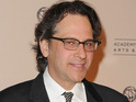 Jason Katims is partnering with Parenthood writer Jessica Goldberg on Hulu show.