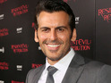 Oded Fehr signs on for a recurring role in ABC Family's new drama series.