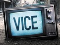 HBO renews the Vice television series for four more seasons, and will add a newscast.