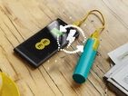 EE Power Bar goes out of stock after 1 million requests in 4 days