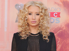 Iggy Azalea is engaged to basketball player boyfriend Nick 'Swaggy P' Young