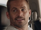 Furious 7 stays top of US box office in its fourth weekend