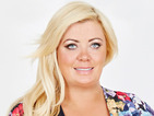 "Gemma Collins turned down Fatman Scoop: ""I'm not going out with him! Fatman ain't for me"""