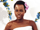Lupita Nyong'o thought life would go 'back to normal' after the Oscars
