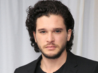 Kit Harington: 'To be put on a pedestal as a hunk is slightly demeaning'