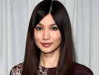 Humans' Gemma Chan says that the lack of diversity in Hollywood is depressing