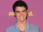 NBC comedy Take It from Us adds US Inbetweeners star Joey Pollari