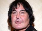 Maniac Cop actor Robert Z'Dar dies, aged 64