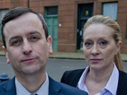 Eileen and Councillor Greer try to expose Frank's dodgy deals.
