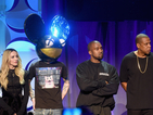 Star-studded relaunch of TIDAL is among the biggest tech stories of the past 7 days.