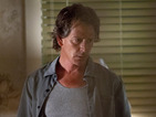 Ben Mendelsohn returning to Bloodline for season 2