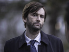 What to Watch: Tonight's TV Picks - Gracepoint, Bates Motel, MasterChef