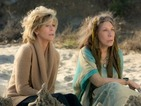 Netflix orders a second season of Grace and Frankie