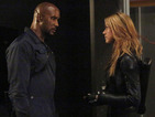 Tuesday ratings: Agents of SHIELD and New Girl fall to lows