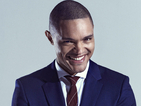 The Daily Show announces debut date for Trevor Noah as Jon Stewart's replacement