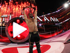 Complete coverage roundup: Digital Spy at WrestleMania 31