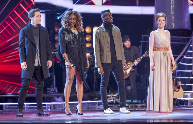 Finalists On The Voice 2015 | the voice 2015 contestants
