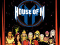House of M rises again for Secret Wars