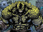 Who is Killer Croc in Suicide Squad?