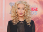Iggy Azalea reveals title of new album