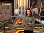 12 replacements for Jenna Coleman on Doctor Who