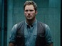 Chris Pratt apologizes in advance